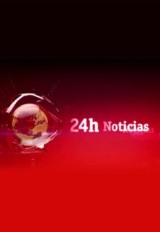 Programación Canal 24 horas hoy | Programación TV | EL MUNDO