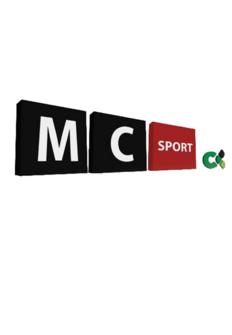 Macaronesia Sport
