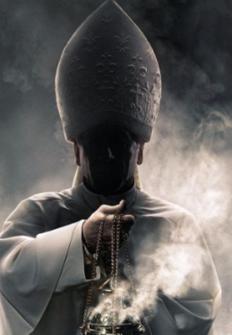 Habemus Papam: Una historia de poder