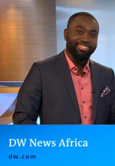 News Africa E