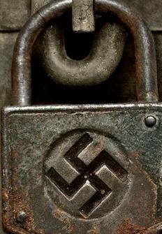En la máquina de matar de Hitler