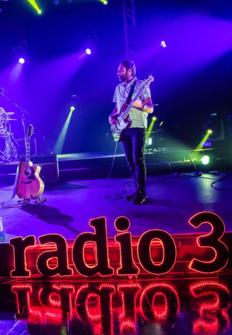 Conciertos de Radio-3