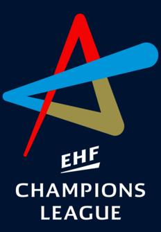 Balonmano: Liga de Campeones