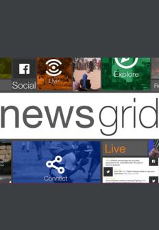 Newsgrid
