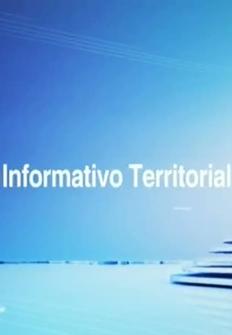 Informativo territorial