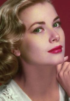 Se llamaba Grace Kelly