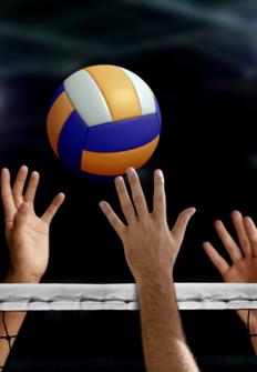 Clasificación Europeo femenino de voleibol