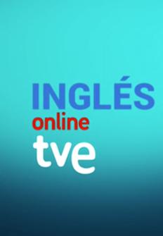 Inglés Online