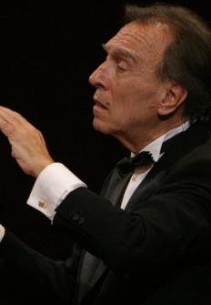Beethoven, Sinfonía nº 7 (Abbado)