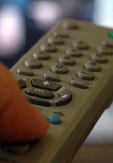 Programación Cuatro hoy | Programación TV | EL MUNDO