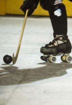 Copa del Rey de hockey patines