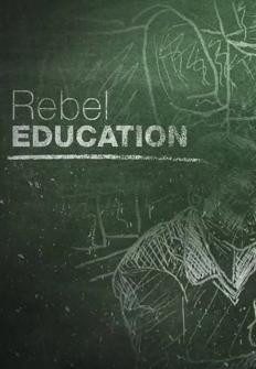 Rebel Education
