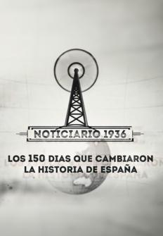 Noticiario 1936