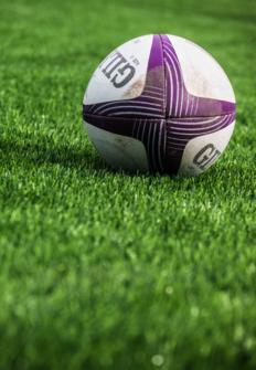 División de Honor de rugby