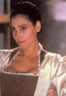 Don Juan: mi querido fantasma