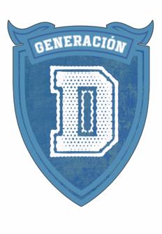 Generación Deporte