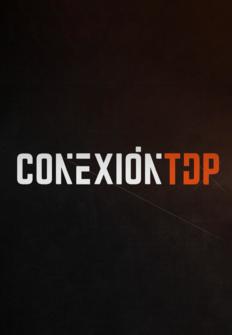 Conexión TDP