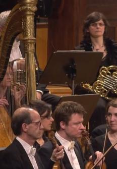 Stravinsky, Webern y Debussy