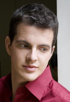 Philippe Jaroussky - Arias olvidadas