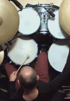 Jazz a l'estudi