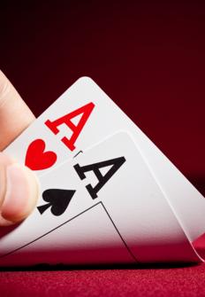 Campeonato Europeo de Póquer