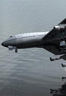 Especial Mayday: Catástrofes aéreas