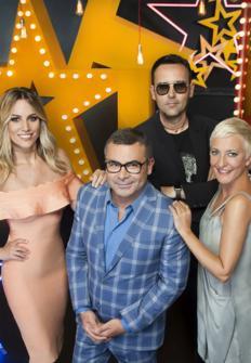 Got Talent España. Momentazos