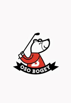 Oso Bogey