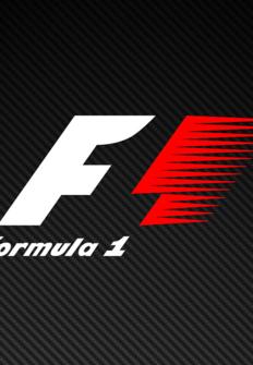 Mundial de Fórmula 1 2014