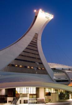 Top 10. El arte de la arquitectura