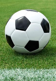 Fútbol: Trofeo Seat