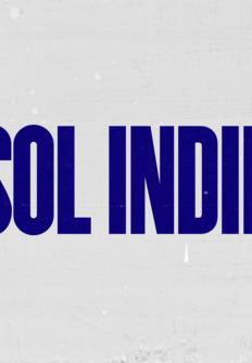 Sol Indie
