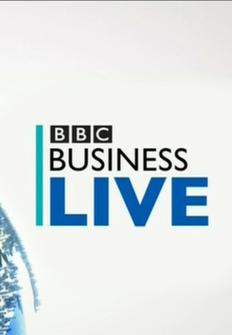 BBC Business Live