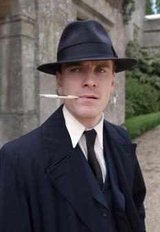 Agatha Christie: Poirot. Después del funeral