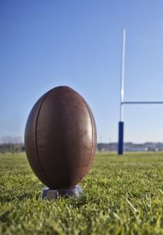 Pasión rugby