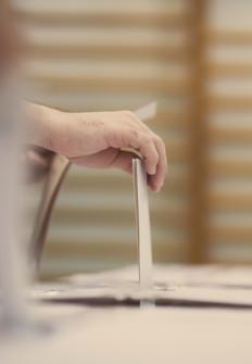 Avance Informativo: Elecciones Generales 2019