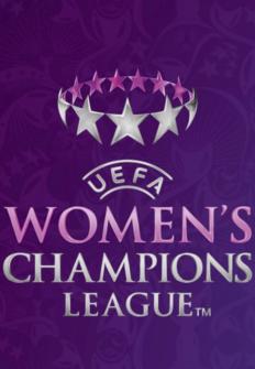 Liga de Campeones femenina