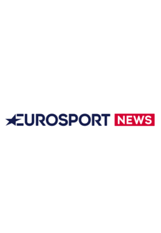 Eurosportnews