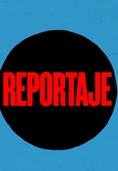 Reportaje Sol Música
