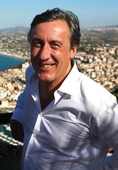 Sicilia al descubierto