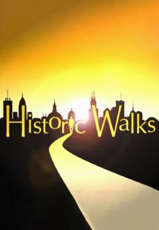 Paseos históricos