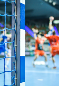 Copa del Rey de balonmano 2011