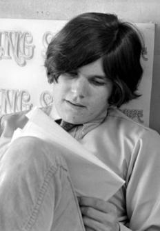 Rolling Stone Magazine: Más de 50 años de historia