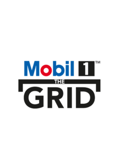 Mobile 1: The Grid