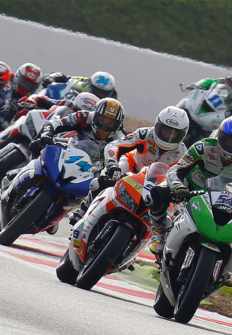 Mundial de Supersport