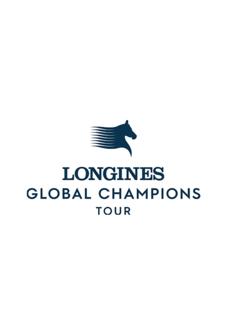 Hípica: Global Champions Tour