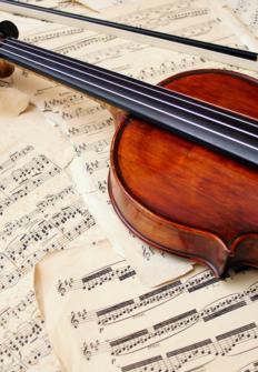 Beethoven, Sonata para Violín en La menor, Op. 47