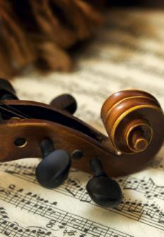 Beethoven, Sonata para Violín en Sol mayor, Op. 96