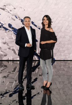 Antena 3 Noticias 2