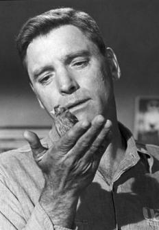 Resultado de imagen de El hombre de Alcatraz imágenes